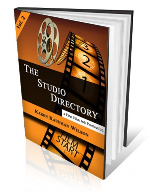 The-Studio-Directory_Volume-2